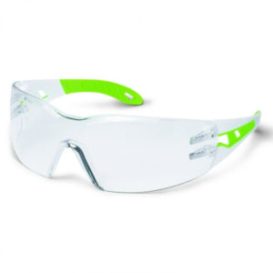 4dc849249aa1 Eye Protection Archives - Integrum Personal Protective Equipment
