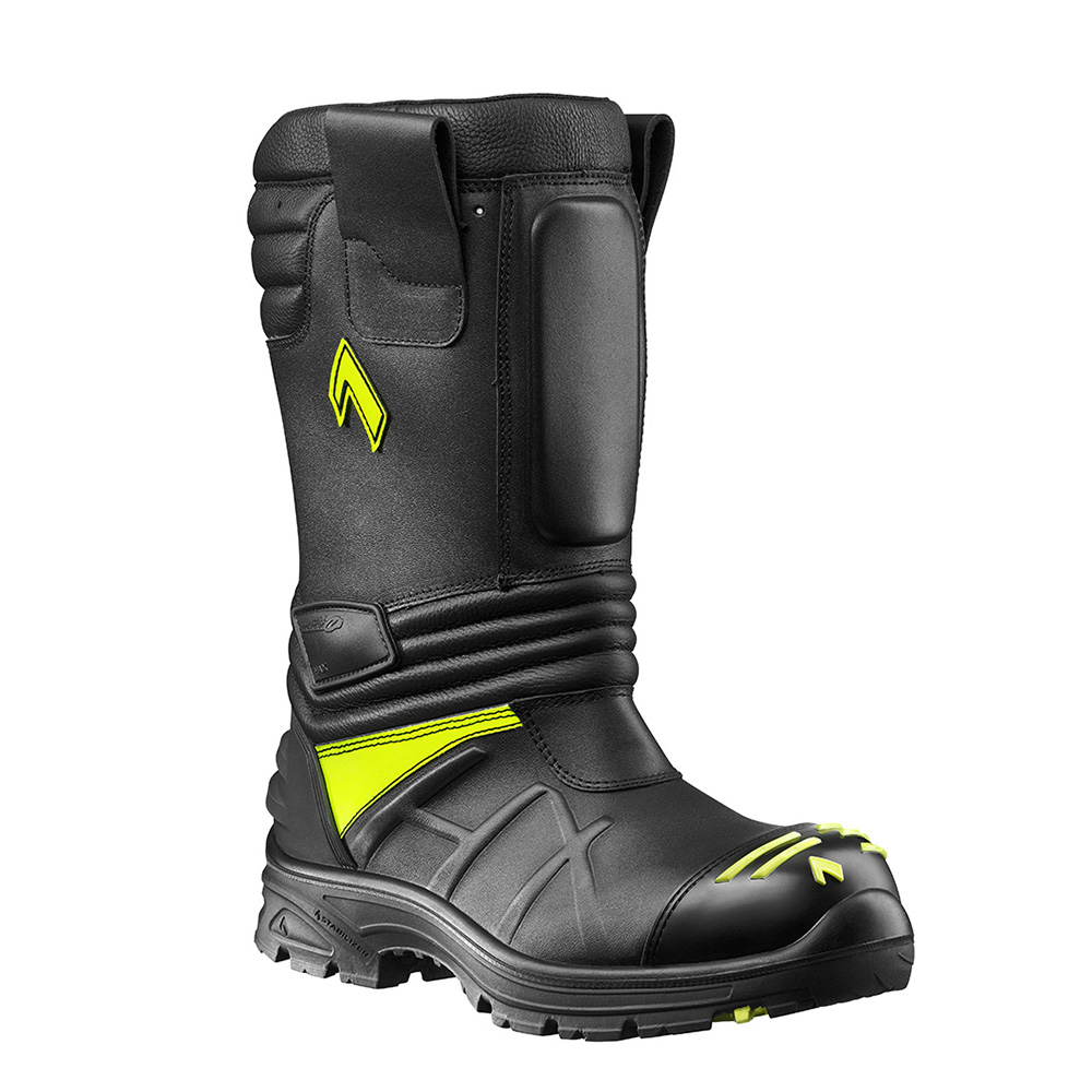 f386cca4629 HAIX Fire Eagle Vario Structural Fire Boot - Integrum Personal ...